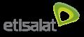 Nets-Ericsson – Etisalat UAE Installation & Commissioning Project