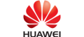 Huawei – Mobilink Pakistan Installation & Commissioning Project
