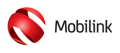 Mobilink – Mobilink Pakistan Transmission Project
