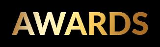 Golden Awards Text